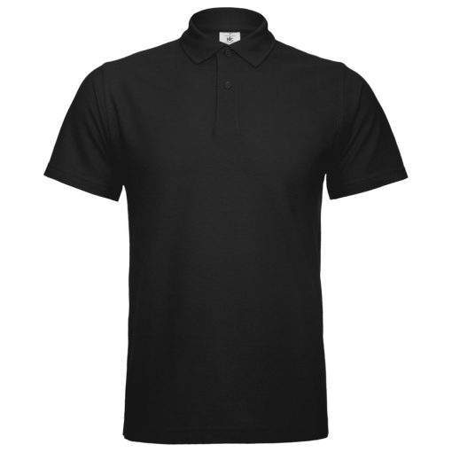 basic poloshirt bedrucken