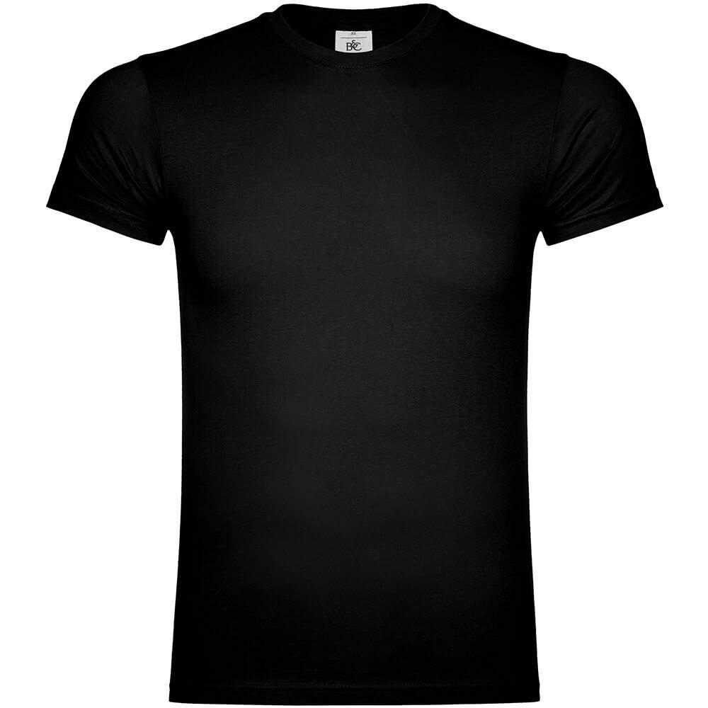 Premium T-Shirt bedrucken