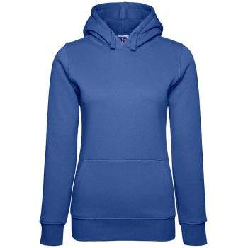 Frauen Authentic Kapuzenhoodie