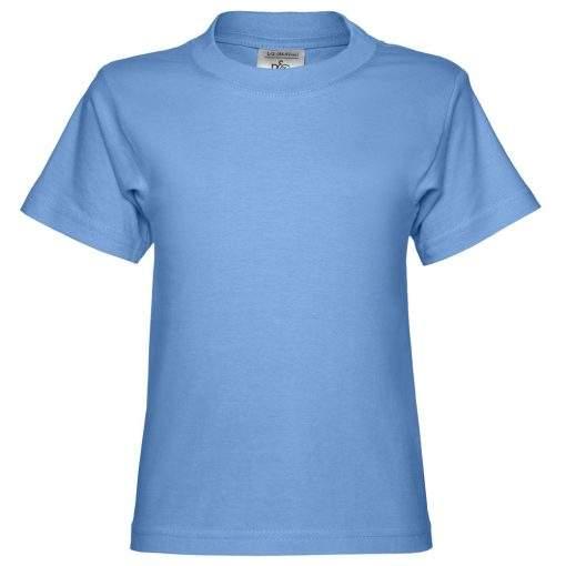 Kinder T-Shirt bedrucken