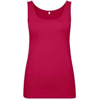 Frauen Premium Tank-Top