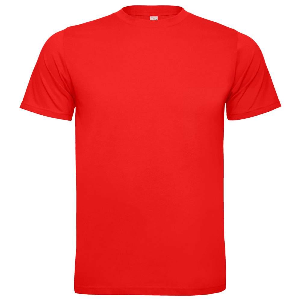Männer Bio T-shirt bedrucken