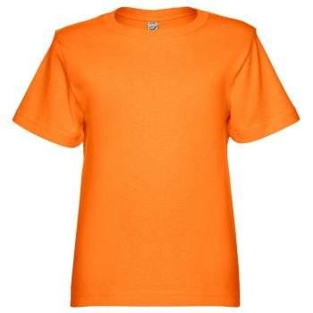 Kinder Bio T-Shirt