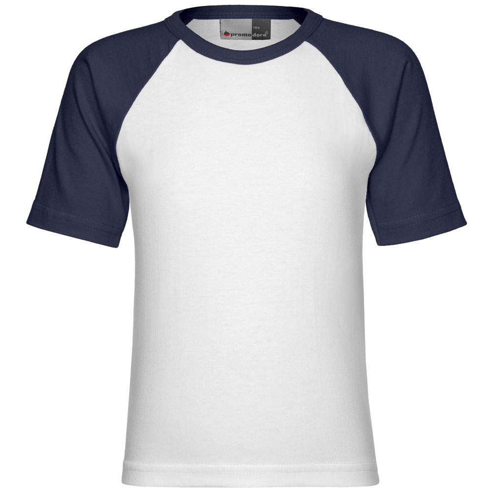raglan t-shirt bedrucken