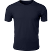 Männer Premium Übergrößen T-Shirt