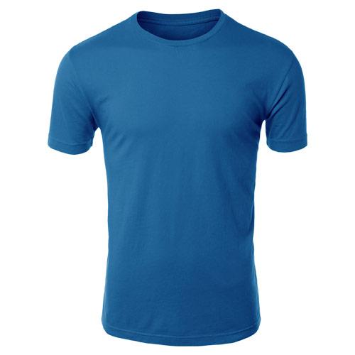 Männer Bio Basic T-Shirt