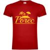 Porec T-Shirt