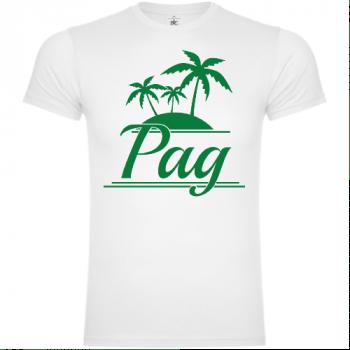 Pag T-Shirt