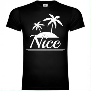 NiceT-Shirt