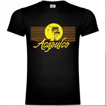 AcapulcoT-Shirt