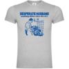 Desperate Husband T-Shirt