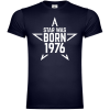 1976 A Star Was Born T-Shirt