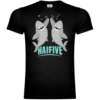 Haifive T-Shirt