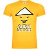 Guten Lutsch T-Shirt