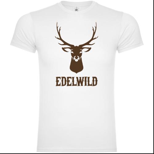 Edelwild T-Shirt