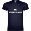 #Thanksgiving T-Shirt