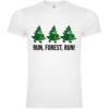 Run, Forest, Run! T-Shirt