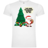 I Hate When The Elves Help Decorate The Tree T-Shirt