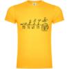Finally Friday T-Shirt