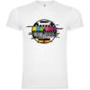 TV Interfering Signal T-Shirt