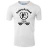 Team Bräutigam Freund T-Shirt