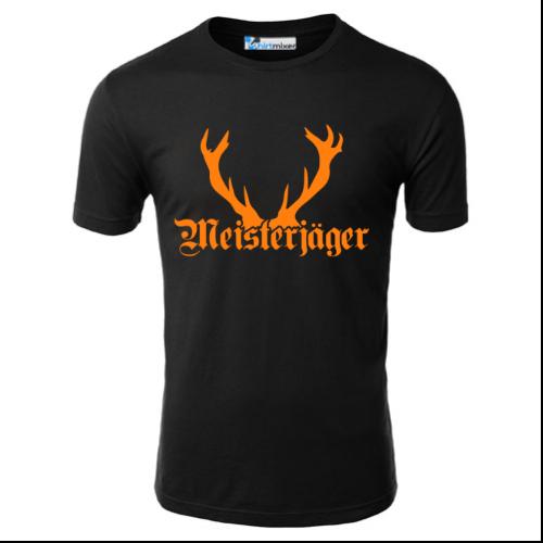 Meisterjäger T-Shirt