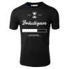 Bräutigam loading T-Shirt