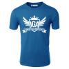 JGA Junggesellenabschied T-Shirt