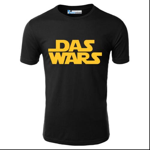 Das wars T-Shirt