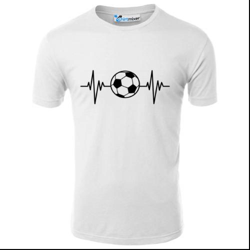 Fußball Pulse