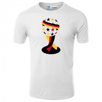 Deutscher Pokal T-Shirt