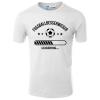 Fussballbesserwisser Loading T-Shirt