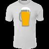 Bier trinken Party Beer T-Shirt