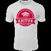 Abitur Hochschule T-Shirt