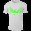 Abios Amigos Abi  T-Shirt