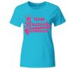 Sorry Boys - Ich heirate Frauen T-Shirt