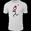 Ehe es zu spät ist T-Shirt
