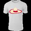 Sheriff hut T-Shirt
