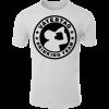 Zünftig Brünftig Unvernünft 1 T-Shirt