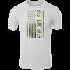 Stiefvater 1 T-Shirt