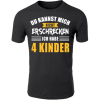 Superpapa Super Papa T-Shirt