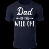 Superopa T-Shirt