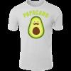 Papa reparieren T-Shirt