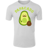 Papa Dinosaurier T-Shirt
