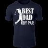 Papa 23 T-Shirt