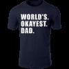Onkel 1 T-Shirt