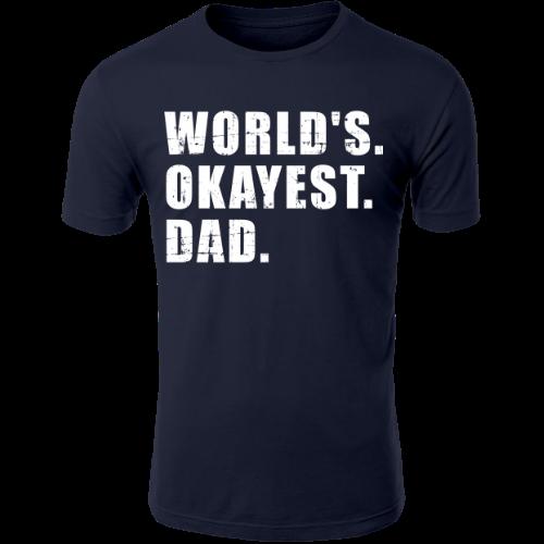 Papa 24 T-Shirt