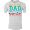 Papa 17 T-Shirt