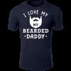 Männertag Vatertag T-Shirt