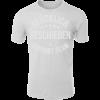 Papa 7 T-Shirt